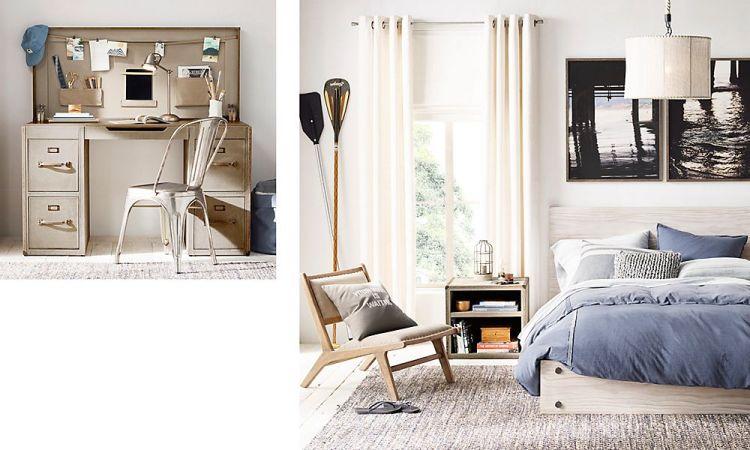 TN15_150_bowen_bedroom