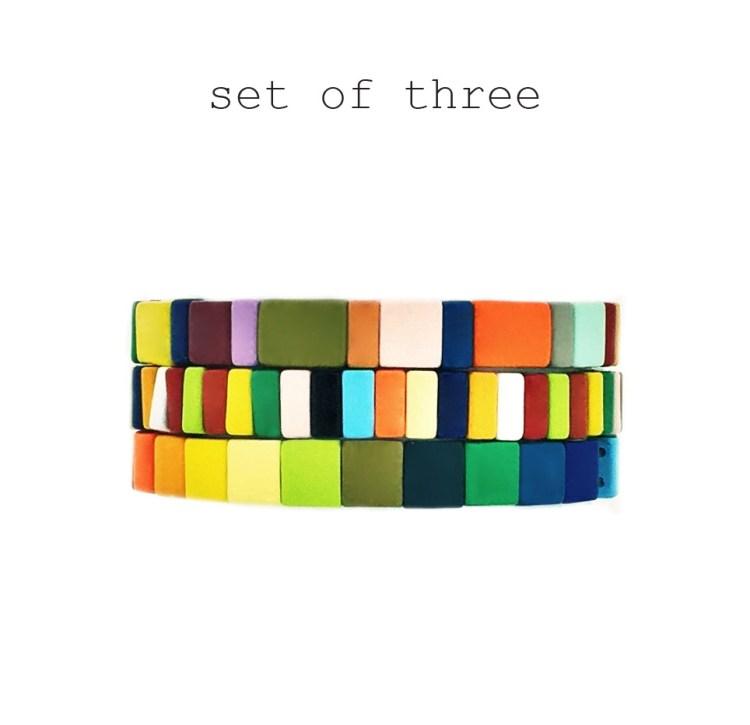 spectrum_set_of_three