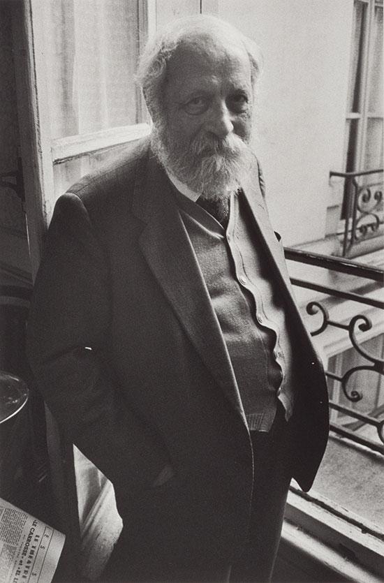 Martin_Buber_Paris_1935