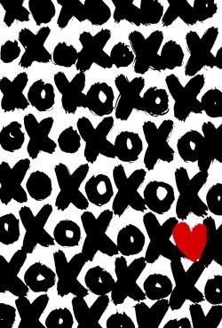 xo-wallpaper1