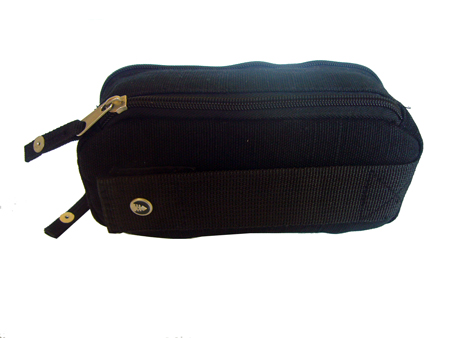 pouch_side_small