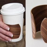Things You Can Do With Wood