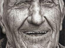 Coleman portrait by Shania McDonagh