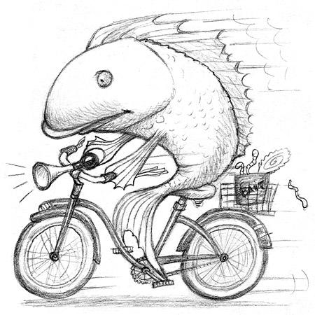 fishbike.jpg