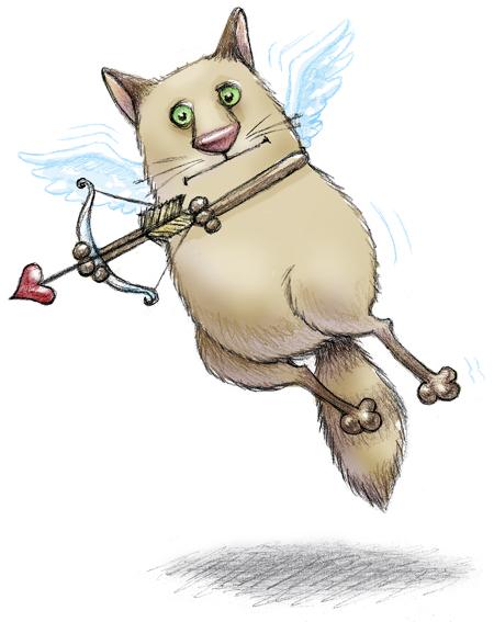 kittycupid.jpg