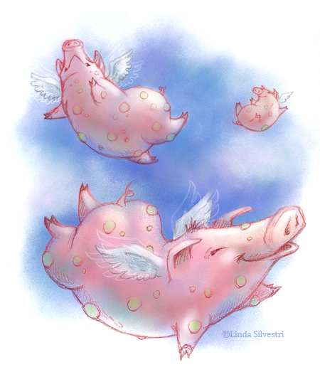 pigsflying