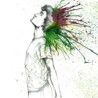 David Picco - Speak Your Mind