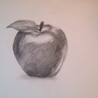 Drawing Lesson Final