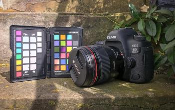 Sketchfab Community Blog - Single Camera Head Scanning with