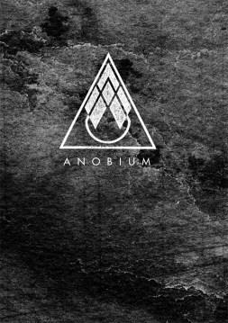 Anobium_Volume1_CoverB
