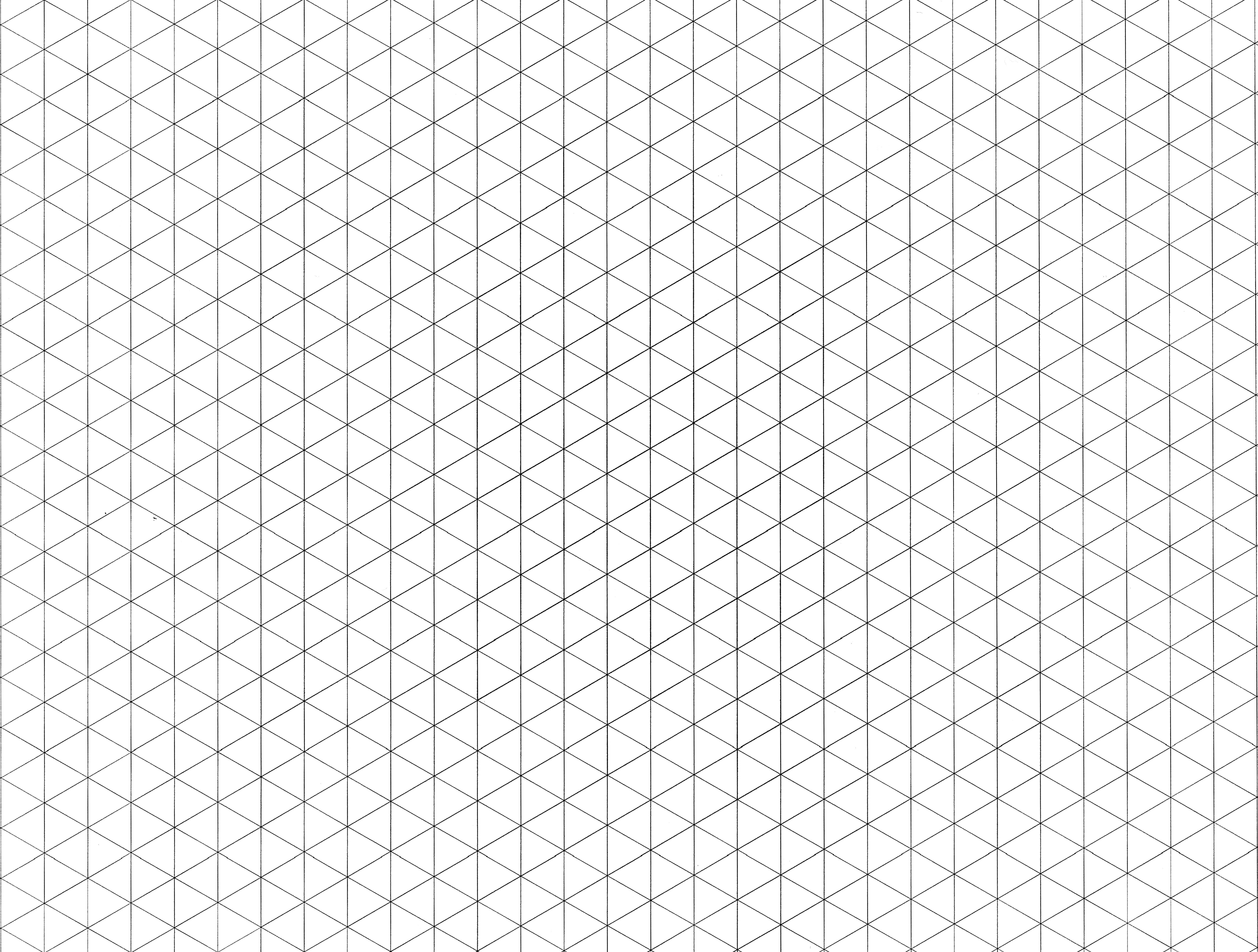 Search Results For Isometric Grid Calendar