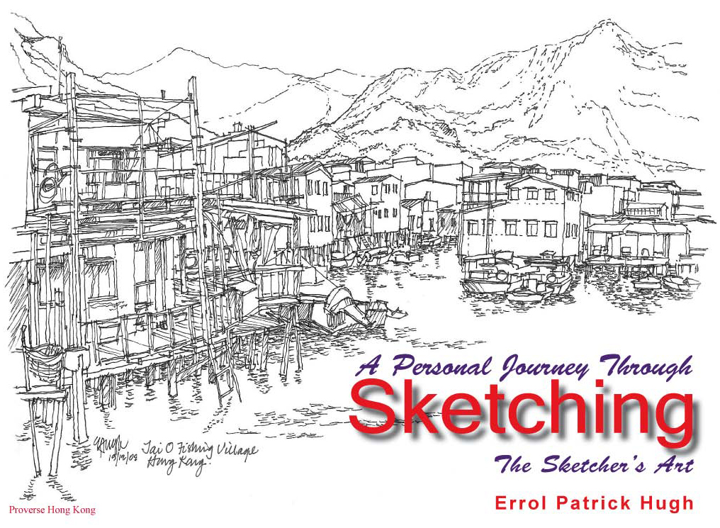 front cover design 21a