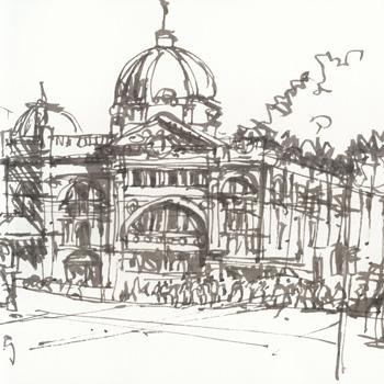 w350-C150402_02-Melbourne_-1st-Flinders-St-Station