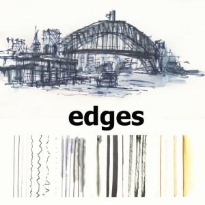 Edges-thumbnail