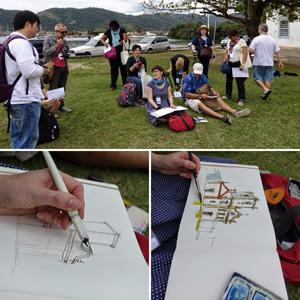 3-Brazil-Workshop2-Demo1