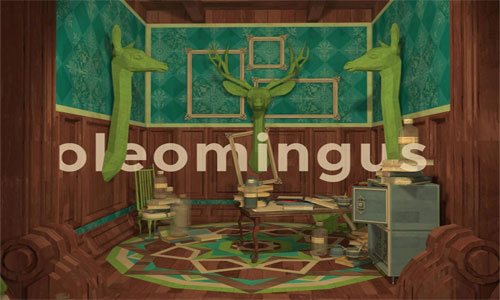 How to Use SketchUp for Developing an Amazing Game environment