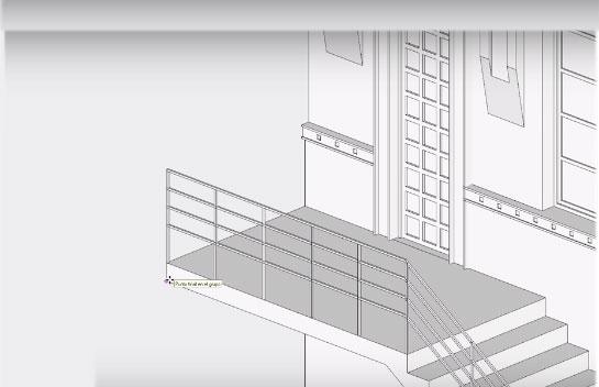 An Architectural Visualist: Alejandro Soriano