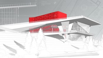 What to do with Plugins in SketchUp 2013?   SketchUp for Design