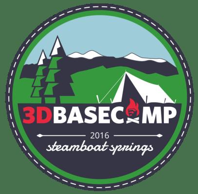 3DBC16-5C-badge@2x
