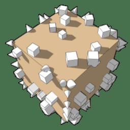 random-tools-icon