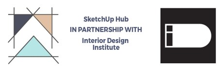 Buy SketchUp Pro For LESS When Studying With The Hub