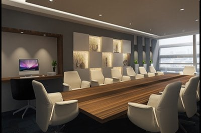 Office interior design companies and consultation in Egypt, office fit out companies, commercial interior design firms, retail fit out,  commercial fit out companies, restaurant and Cafe