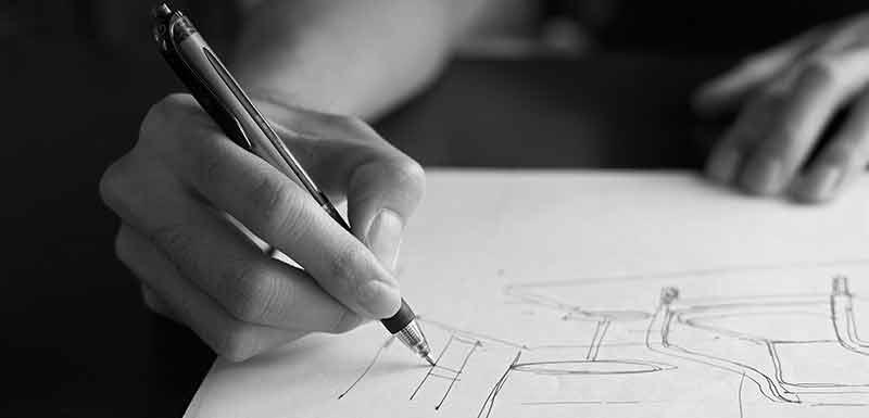 Interior Design Company Egypt Furniture Design