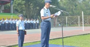 Harkitnas Ke-110, Indonesia Menuju Era Ke-Emasan