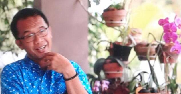 Apa Kata Kang Yayat,  Usia Jakarta 491 dan Persoalan Klasik Yang Tak Pernah Tuntas
