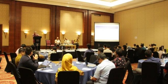 Dorong Percepatan Infrastruktur, Pemprov DKI Jakarta Jajaki Skema Kerjasama Pemerintah Daerah dan Badan Usaha