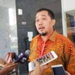 MAKI Gugat Praperadilan Jaksa Agung Sanitiar Burhanuddin