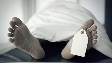 Kematian Editor Metro TV, Polisi Duga 'Di Bunuh'