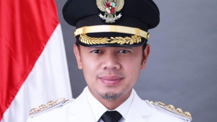 Walikota Bogor Diduga Sebagai Penjamin Pelaku Korupsi