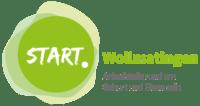 Startpunkt_Logo_Wollmatingen