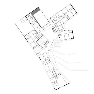 VERSTAS_saunalahti_plan_1st_(main)_floor_800px