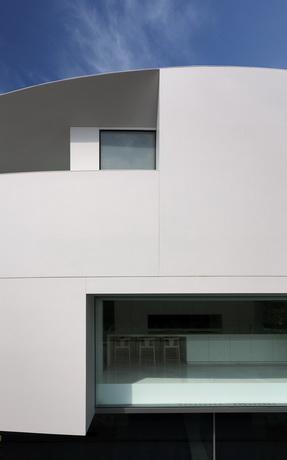 043 fran silvestre arquitectos