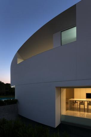 047 fran silvestre arquitectos