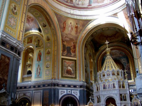 3-cathedral-of-christ-the-saviour-interior