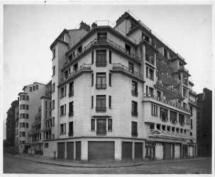 SIAF-Cite-de-lÔÇÖarchitecture-et-du-patrimoineArchives-darchitecture-du-20e-siecle