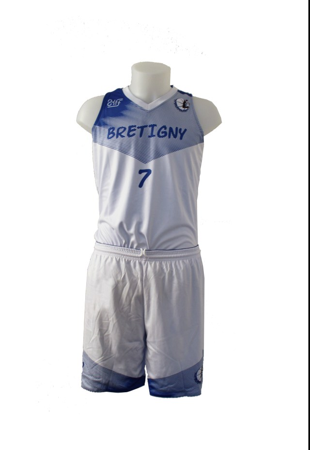 Brétigny