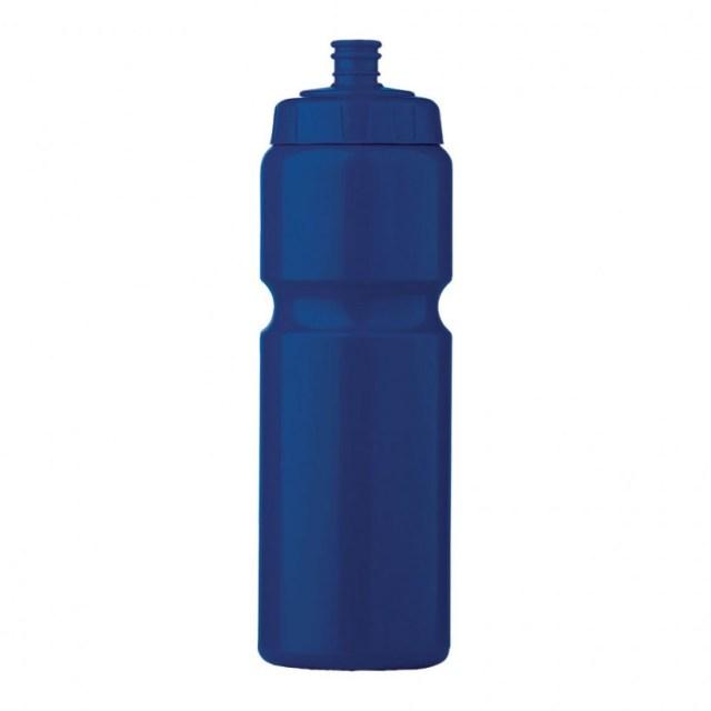 Bouteille 500 ou 750 ml