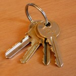 memphis foreclosure attorney, real estate attorney