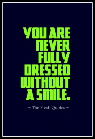 You'Re-Never-Fully-Dressed-Without-A-Smile.-»-Martin-Charnin.jpg