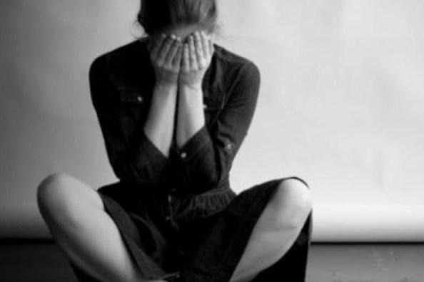Πανδημία: Με άγχος και κατάθλιψη ο ένας στους τρεις