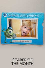 How To Draw Mike Wazowski And Sully Monsters Inc & Mon...