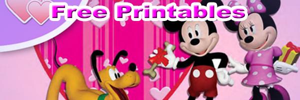 MMCH Valentine's Printables SKGaleana
