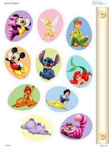 Disney_Easter_Basket_p1of3