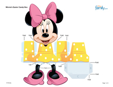 Minnie_Mouse_easter_candybox-papercraft_a