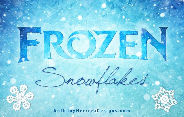 Frozen-snowflake-banner-2014