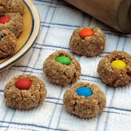 sleepys-quick-energy-nuggets-recipe-photo-420x420-cl-003